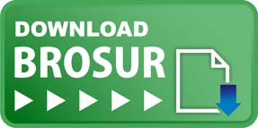 download-brosur